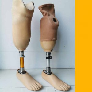 ขาเทียม-3