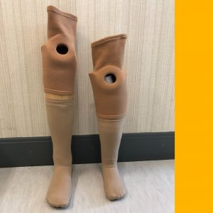ขาเทียม-6