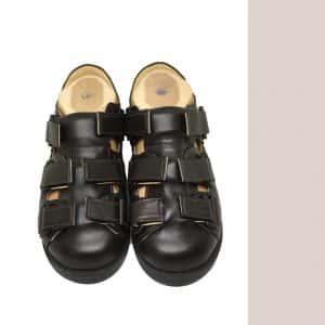 รองเท้าเบาหวานข 2